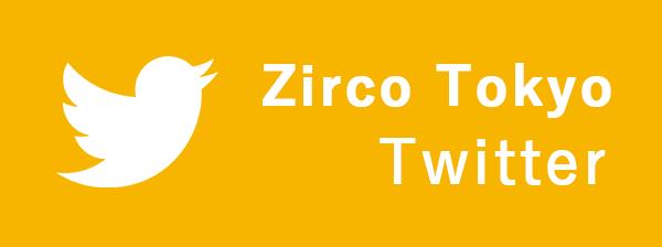 Zirco Twitter